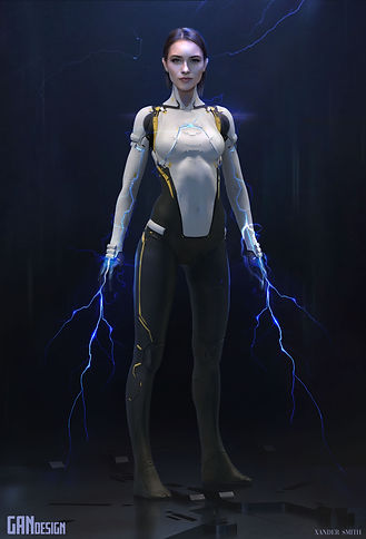 SuperHero_ConceptPainting3_v01c.jpg
