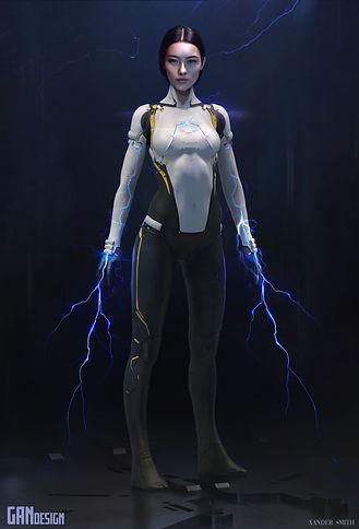 SuperHero_ConceptPainting3_v01.jpg