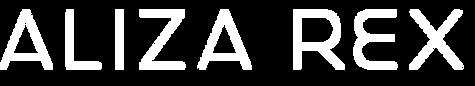 AILZA-LOGO-WHITE.png