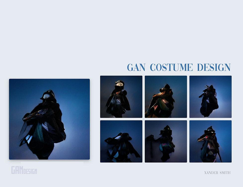 GANHeroes_proposal_GANcostumeDesign.jpg