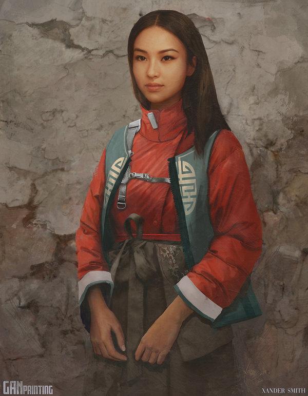 GANdesign_Painting.jpg