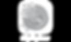 Logo_CityExplorer.png