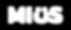 Logo_MIUS.png