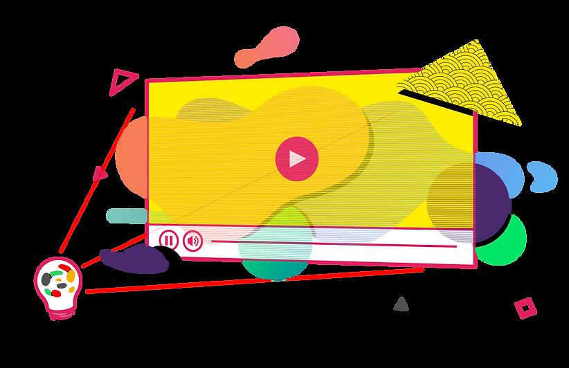 Idea_Video_Alpha.png