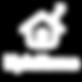 Logo_Kiplehome.png