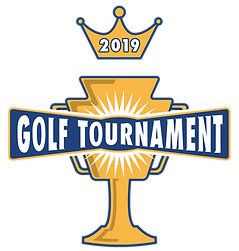 golf nepa reta 2019 logo.png