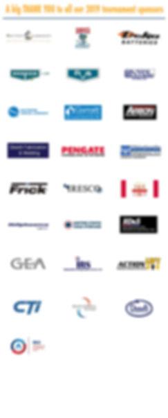 sponsors sheet 4.jpg