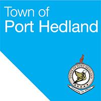 logo-toph.png