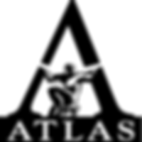 ATLAS-IRON-LOGO---FINAL.png