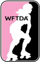 wftda_header.png