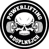 Powerlifting_logo.jpg