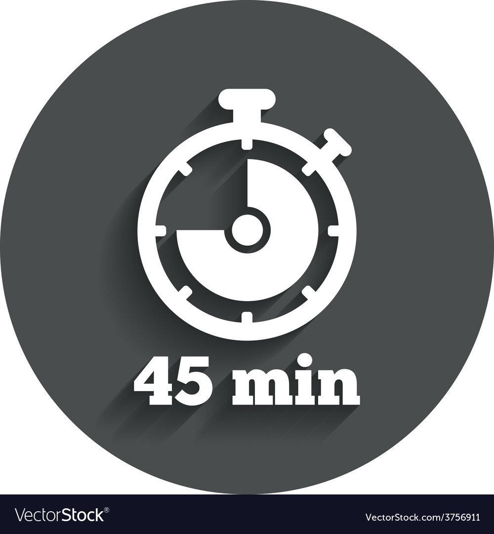 Masáž 45 minut