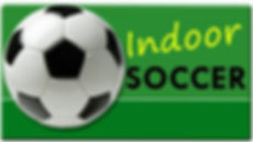 Indoor Soccer pic.jpg