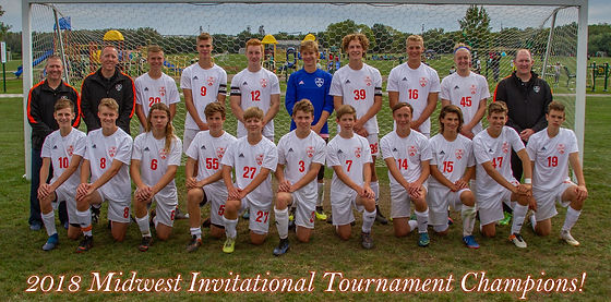 2018 Midwest Invitational Champs.jpg