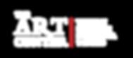 ArtCenter-Logo-2013-white.png