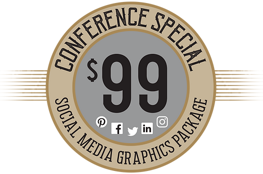 VDS Promo conference special logo.png