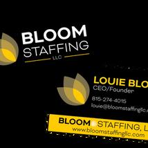 Bloom Staffing postcard.png
