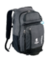 backpack copy.png