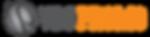 VDS logo horizontal grey 2.png