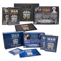 DVD Boxed set