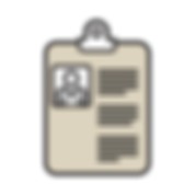 Icon checklist.png