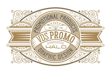 VDS Promo whiskey logo for offer copy.pn
