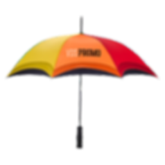 VDS umbrella.png
