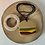 Thumbnail: Burger Chew Buddies