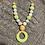 Thumbnail: Avalon Necklace