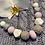 Thumbnail: Cherub Necklace