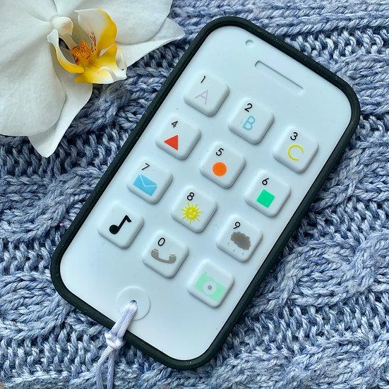 Mobile Phone Chewbuddy