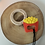 Thumbnail: Fries Chew Buddies