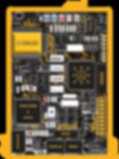grid20_motherboard_grafik-1050-noexplain