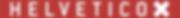 HelveticoX_logo@2x.png