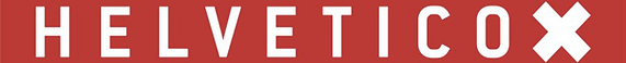 HelveticoX_logo@2x.png