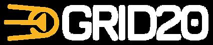 Grid20