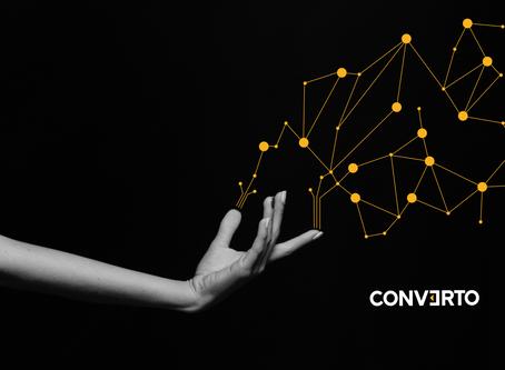 Das Cookie krümelt: Fingerprint ist die Zukunft des Datentrackings