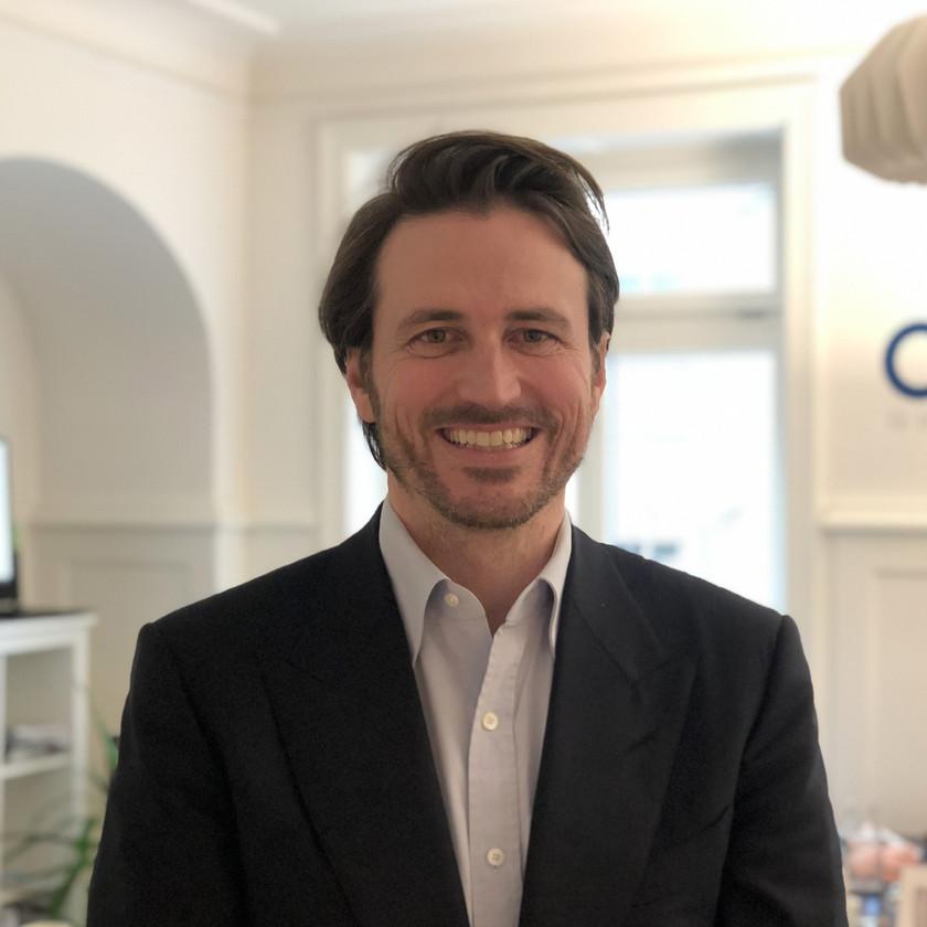 Mathias Bettschart
