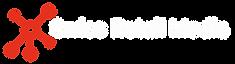 SRM_Logo_neu@2x.png