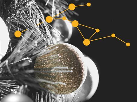 XMAS Geschäft 2020: Weihnachten wird anders! Das sagen die Studien.