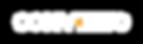 converto-white-saffron-CMYK-500px.png