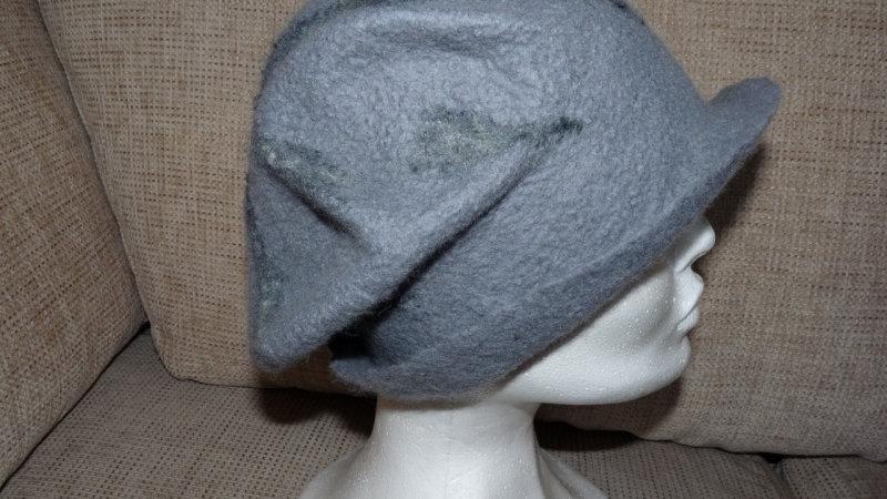 Hatt 2