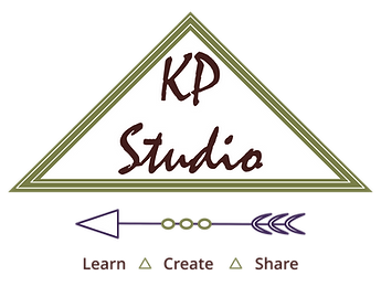 Studio Full Logo Updated 2020-png.png