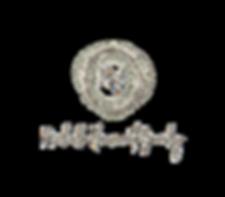 Michelle Haumont Logo.png