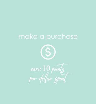 rewards - purchase points.jpg