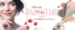 Topbanner_Smoothie_desktop_1260x1260.jpg