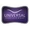 UCW-Master-Logo (1).png