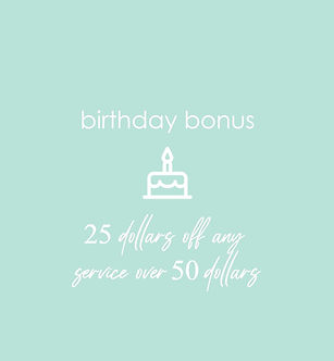 rewards - birthday bonus.jpg
