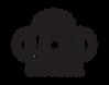 LCNCanada-Logo-Blk.png
