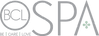 bcl-logo (1).png